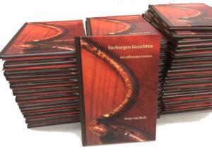 Boeken in oplage van 1 tot 100.000