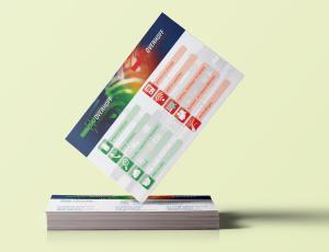 Print,folder.flyer,poster,zeewolde,harderwijk