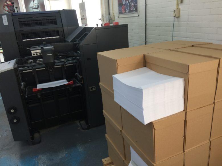 drukkerij harderwijk, boeken,copyshop,drukmetprint,enveloppen