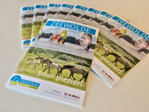 Brochure,folder,flyer,poster,print zeewolde