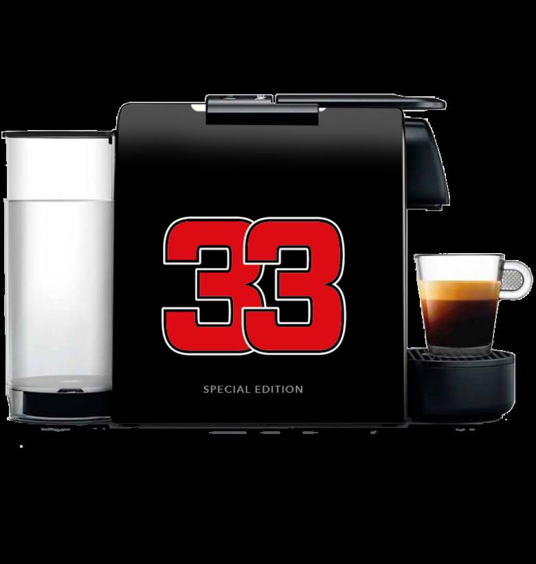 33,Max Verstappen,Formule 1,zandvoort
